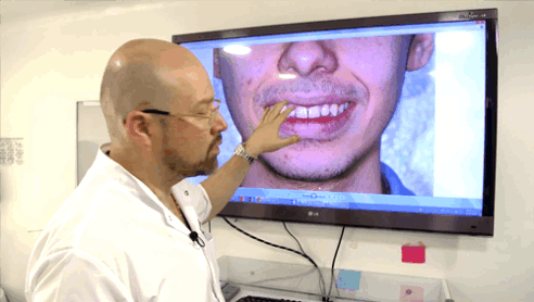 El Dentista Digital 4