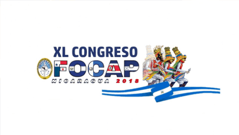 XL Congreso FOCAP