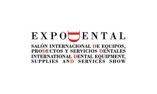 Review 69 Expo Amic Dental